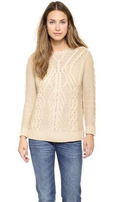 525 america sweater.jpg