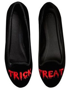 LANTERN Trick or Treat slippers.jpg