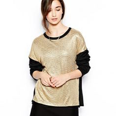 jovonnista veronique metallic sweater.jpg