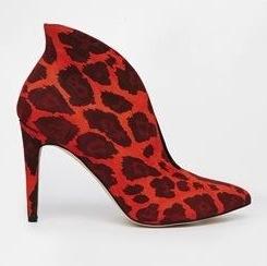 Red leopard ASOS.jpg