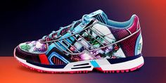 adidas x mk multi shoe.jpg