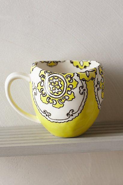 yellow anthro mug.jpg