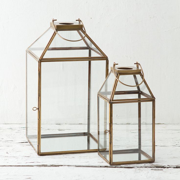 brass fram lantern.jpg