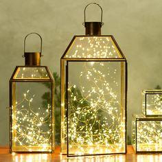 lights in lanterns.jpg