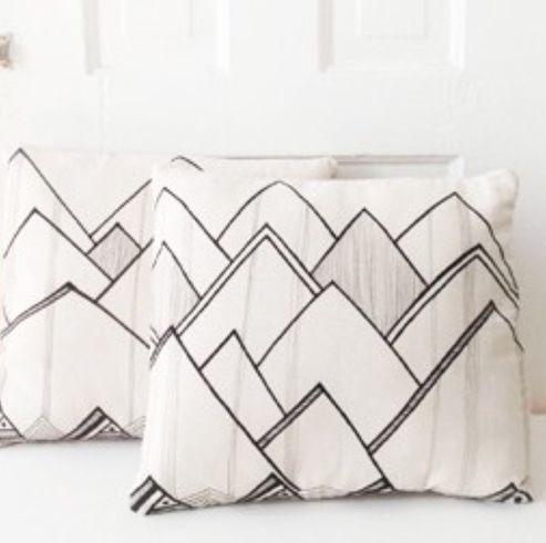 lazy mountain pillows.jpg