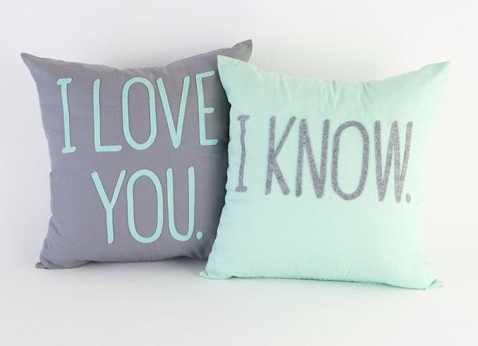 i love you pillow.jpg