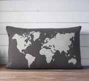 map pillow.jpg