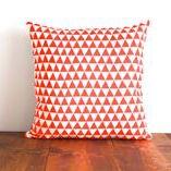 triangle pillow.jpg