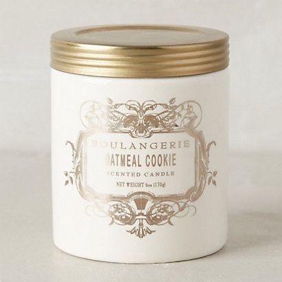 oatmeal cookie candle.jpg