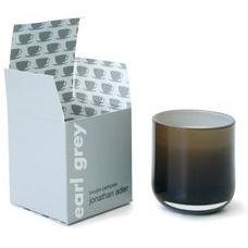 earl gray candle.jpg