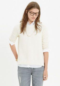 madewell white sweater 2.jpg