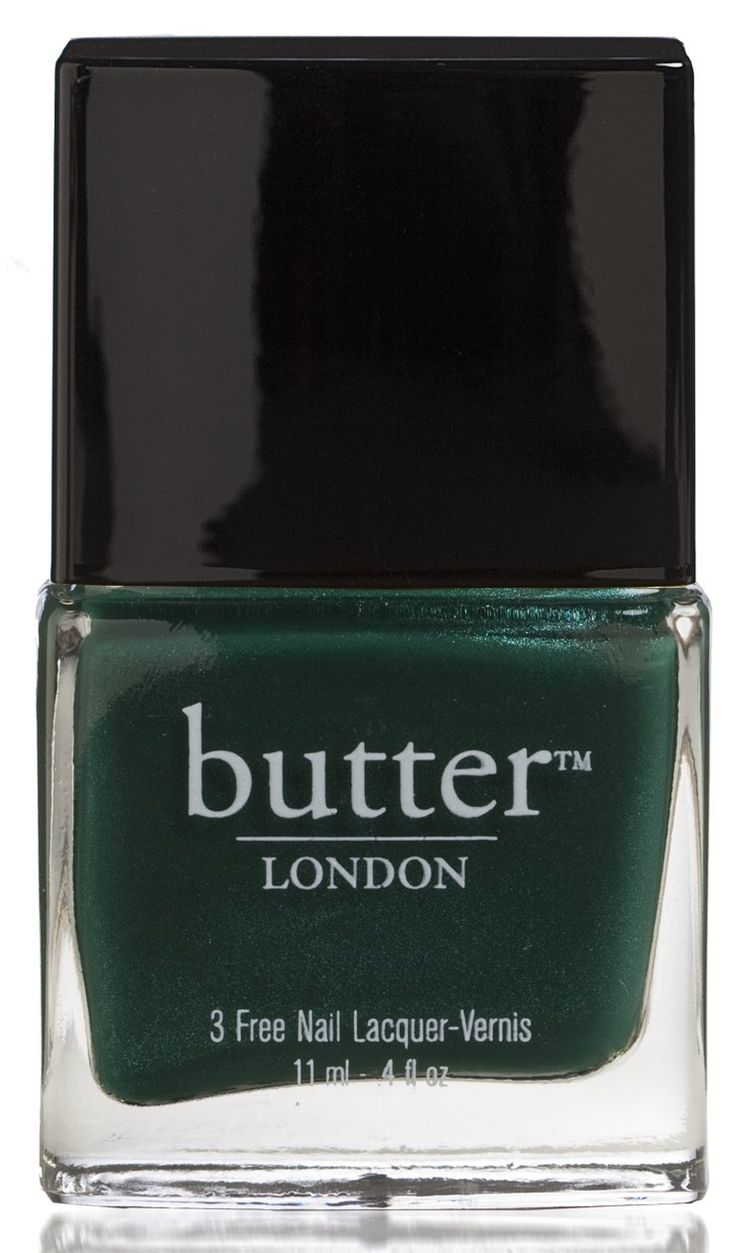 british racing green butter london.jpg