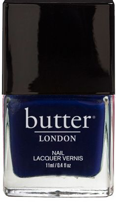 royal navy butter london.jpg