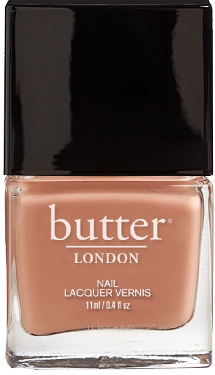 tea with the queen butter london.jpg