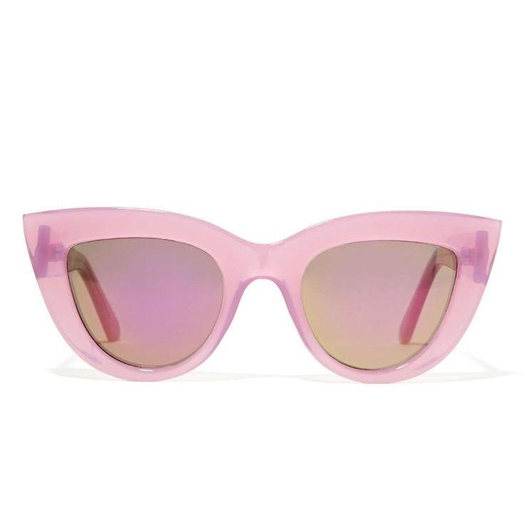 pink sunnies.jpg