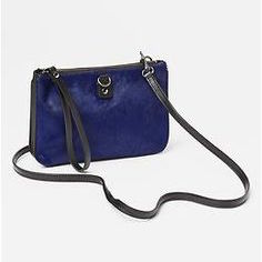 blue gap bag.jpg