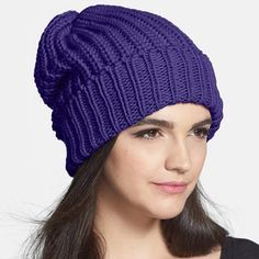 purple hat.jpg
