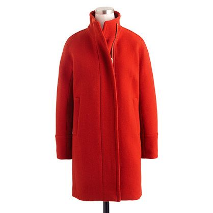 jcrew cocoon coat.jpg