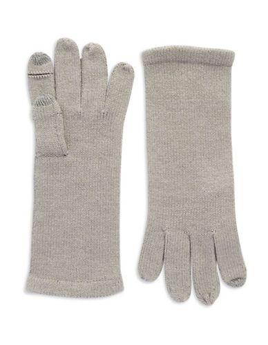 cotton tech gloves.jpg