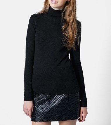 topshop sweater.jpg