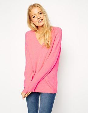 asos pink sweater.jpg