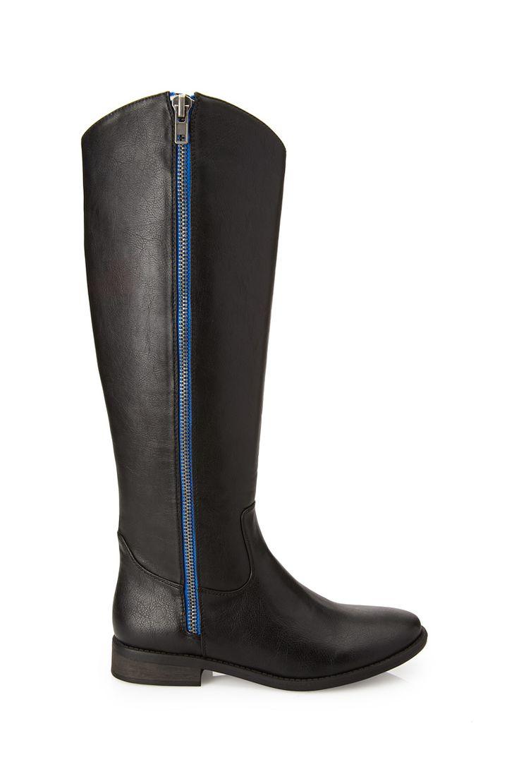 forever21 boots.jpg