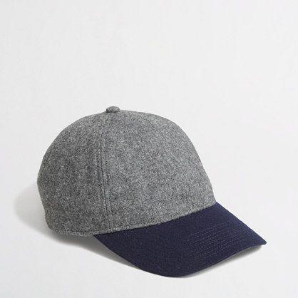 jcrew factory cap.jpg