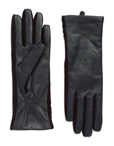 leather tech gloves.jpg