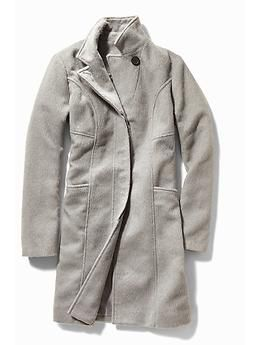 tinley road coat.jpg