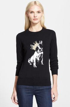ted baker sweater.jpg