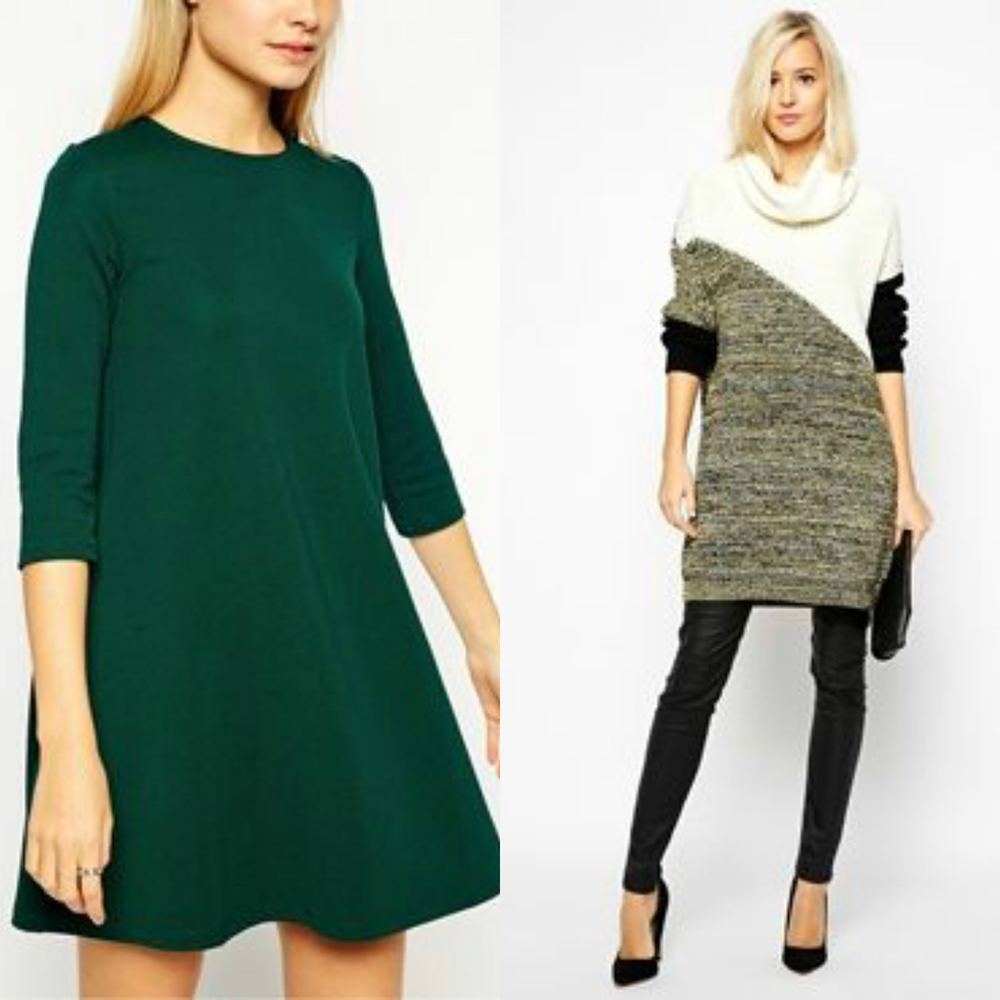 sweater dress pair two.jpg
