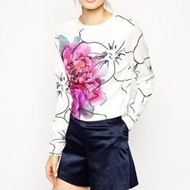 floral sweater.jpg