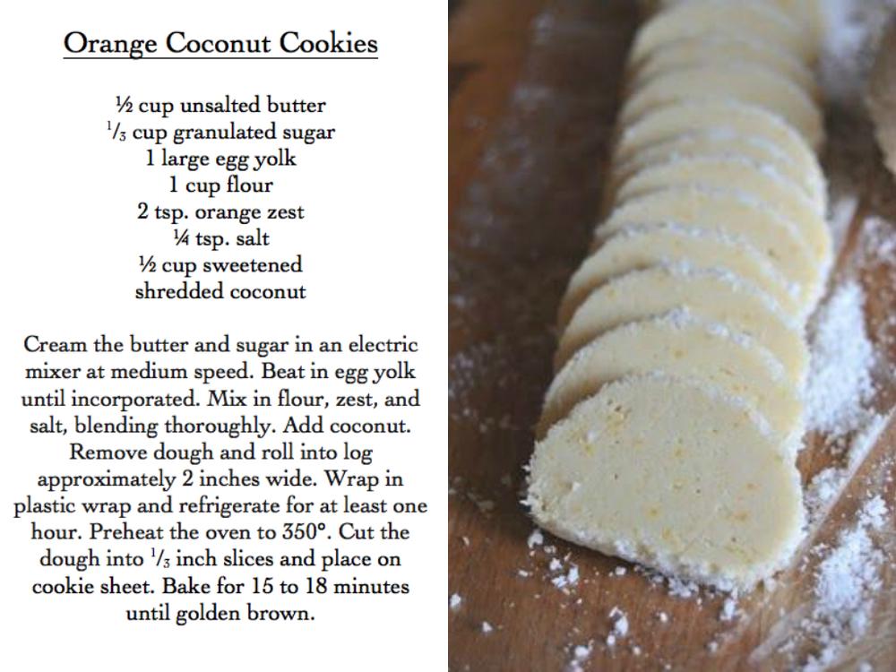 1. orange coconut cookies.jpg
