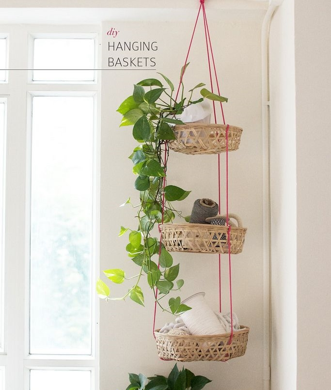 hangning baskets.jpg
