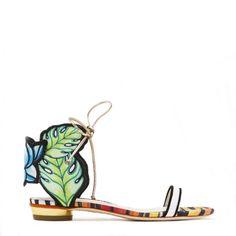 sophia webster spring sandal.jpg