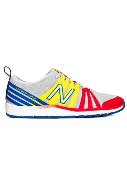 new balance kss collab color.jpg