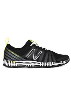 new balance kss collab black.jpg