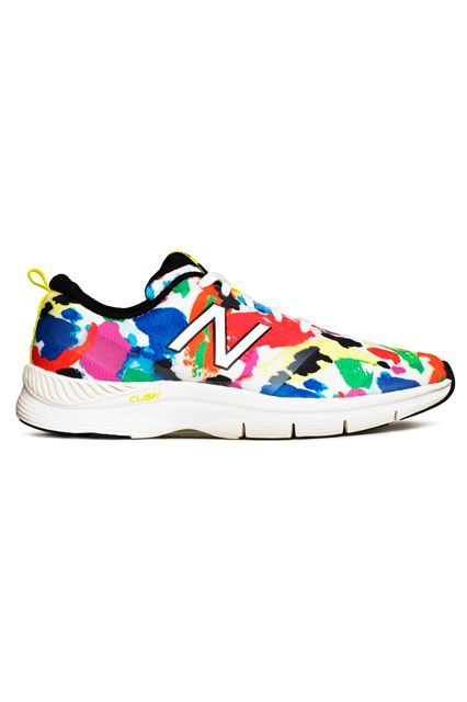 new balance kss collab splotch.jpg