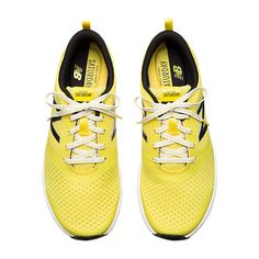 new balance kss collab yellow.jpg