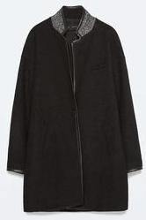 Zara $129