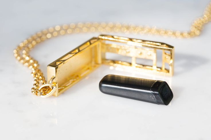 Bezels and Bytes necklace.jpg