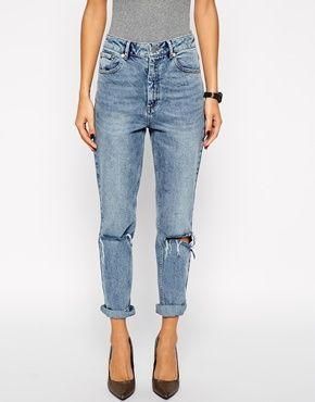 asos mom jeans.jpg