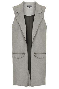 topshop sleeveless ponte jacket.jpg