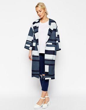 asos white denim printed coat.jpg