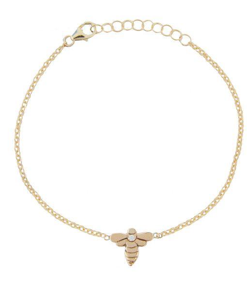 bk and leo bee bracelet.jpg
