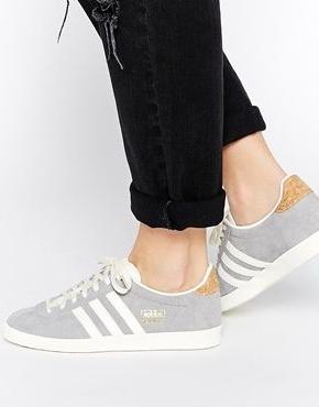 adidas gray sneakers.jpg