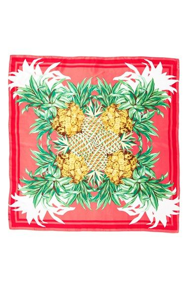 pinneapple silk scarf.jpg
