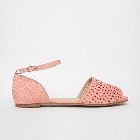 asos laser cut shoe.jpg