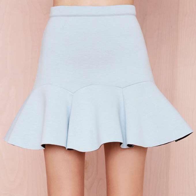 nasty gal skirt.jpg