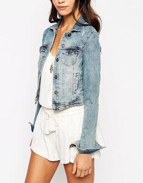 new look denim jacket.jpg